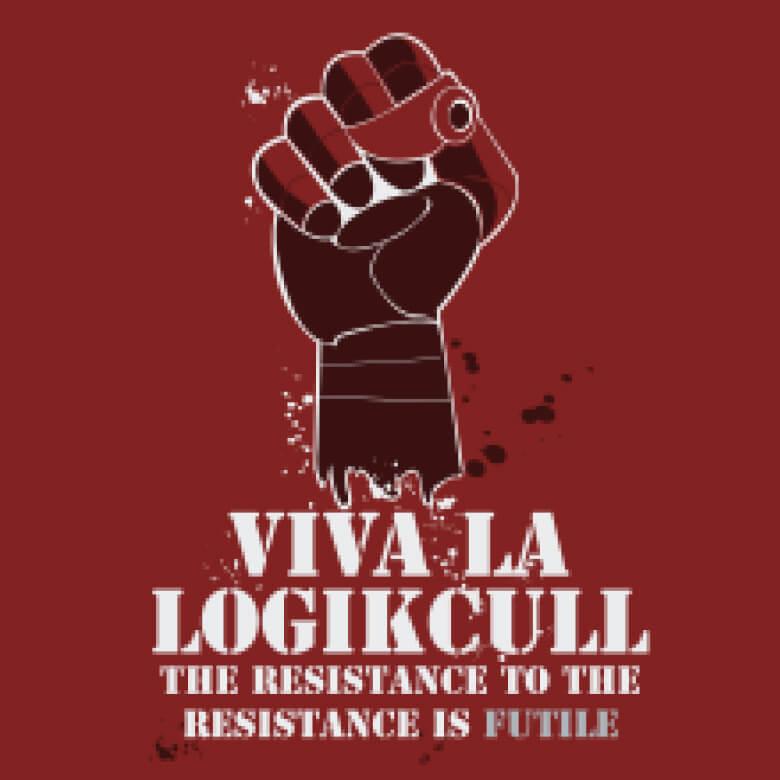 Viva La Logikcull