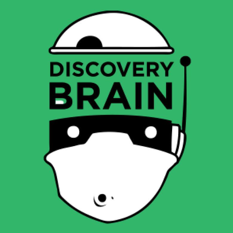 Discovery Brain
