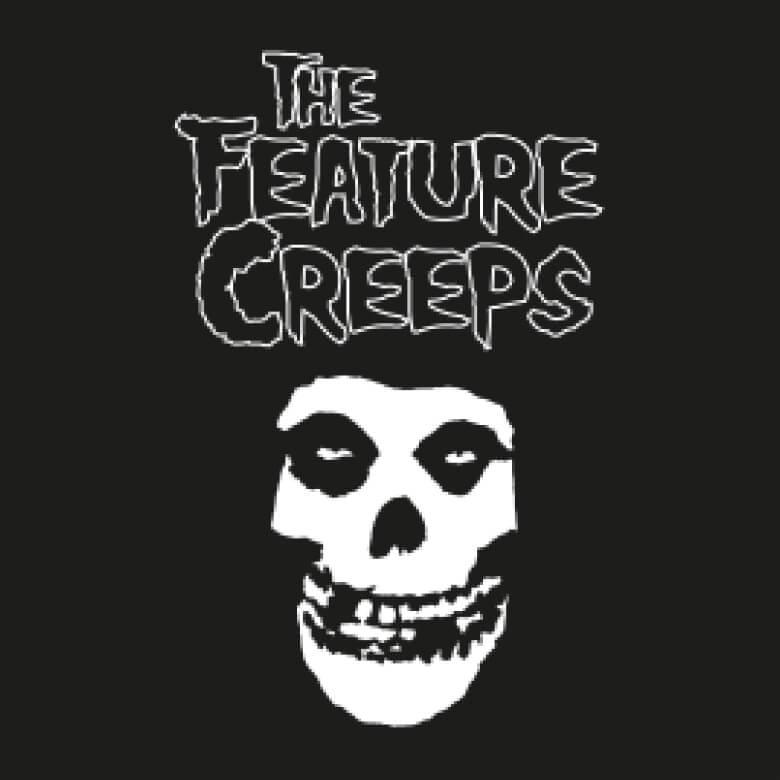 Feature Creeps