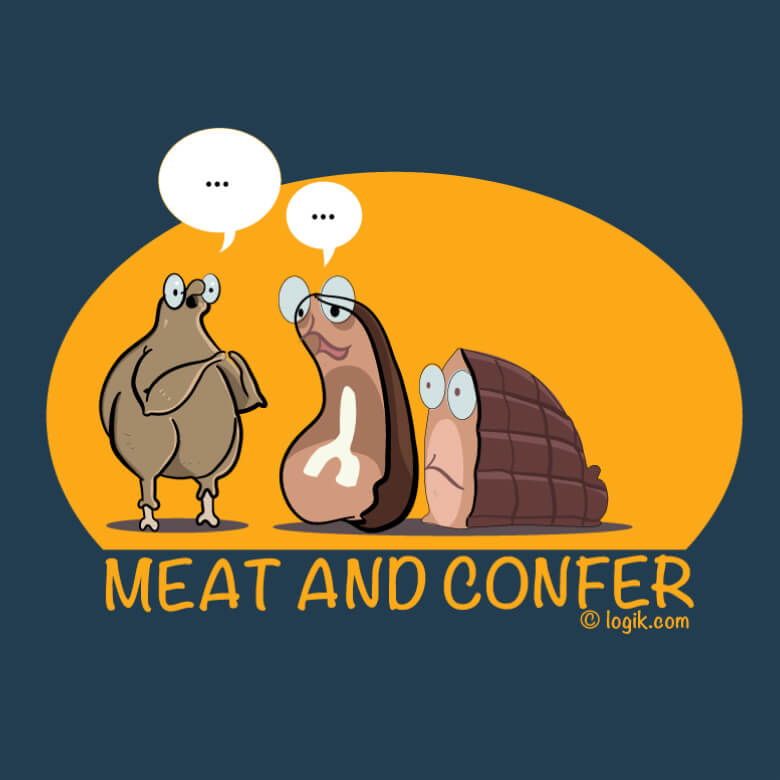 Meet-and-Confer