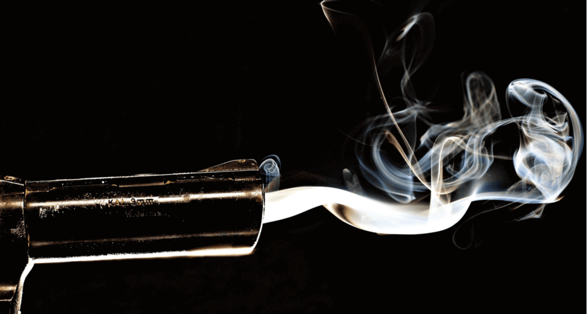 How eDiscovery Uncovered the Theranos Smoking Gun