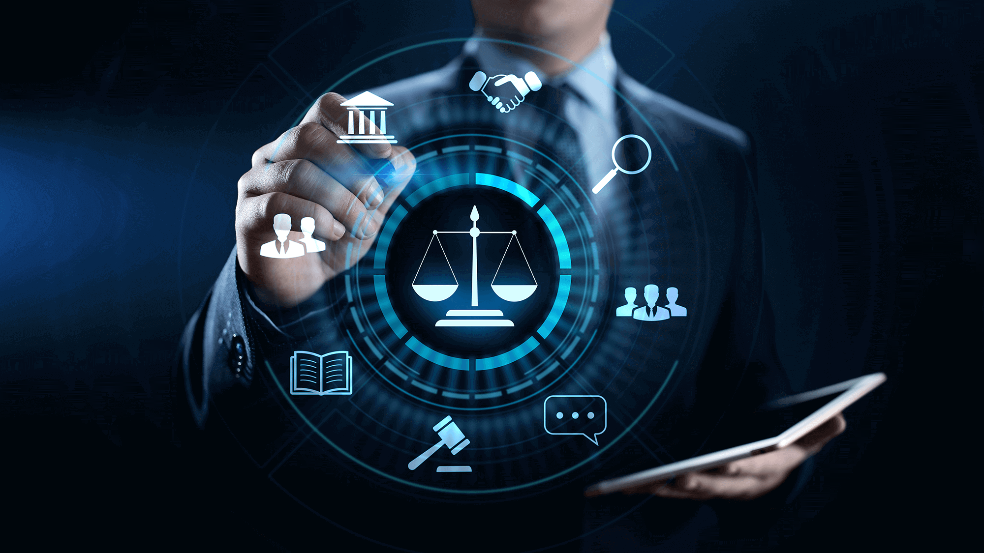 The Evolving Role of In-House Counsel and When to Grow In-House Legal Teams