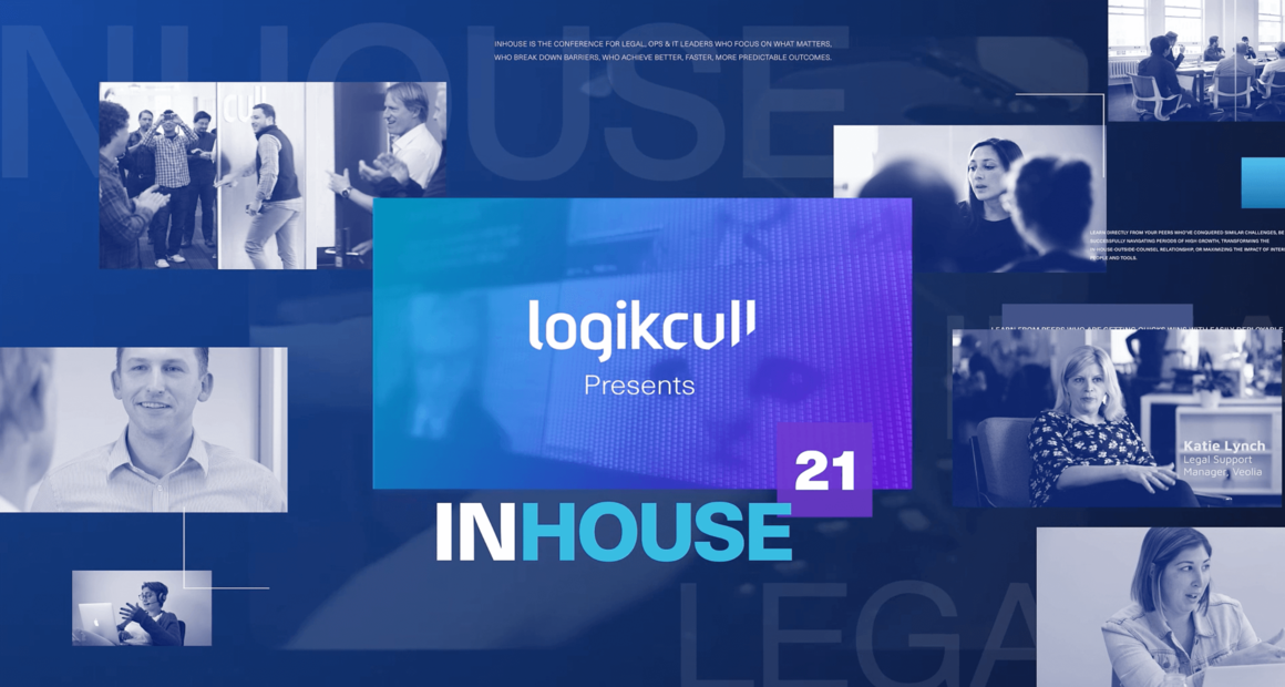 5 Reasons Why You Can't Miss InHouse 21