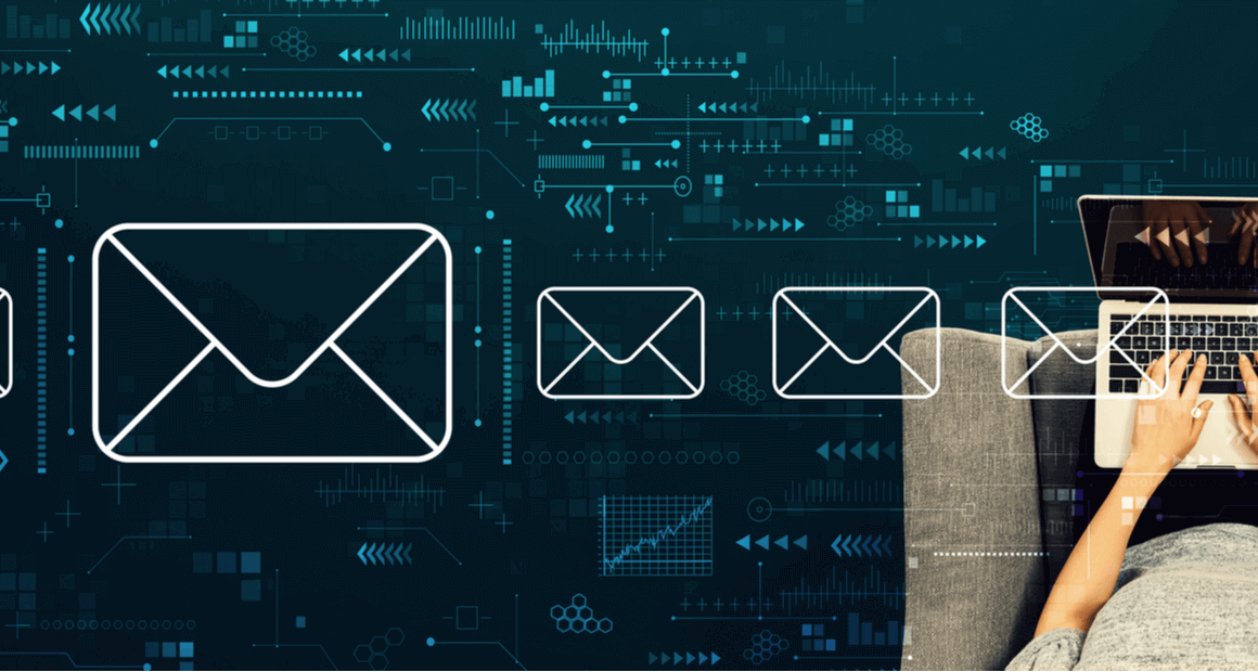 New in Logikcull: Slash Your Review Set 25% With Inclusive Email Detection