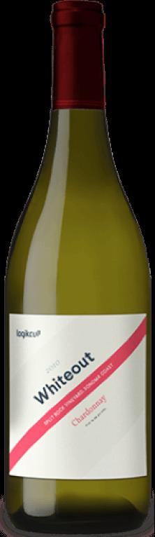 Logikcull's Whiteout Wine