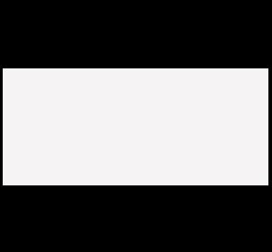 baker donelson logo