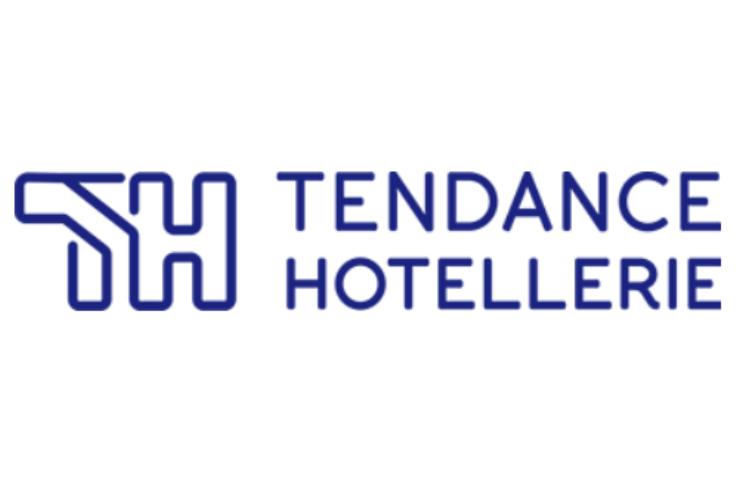 Tendance Hôtellerie