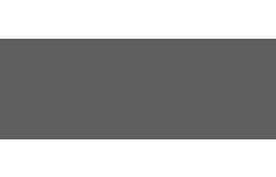 Heritage Resorts Logo