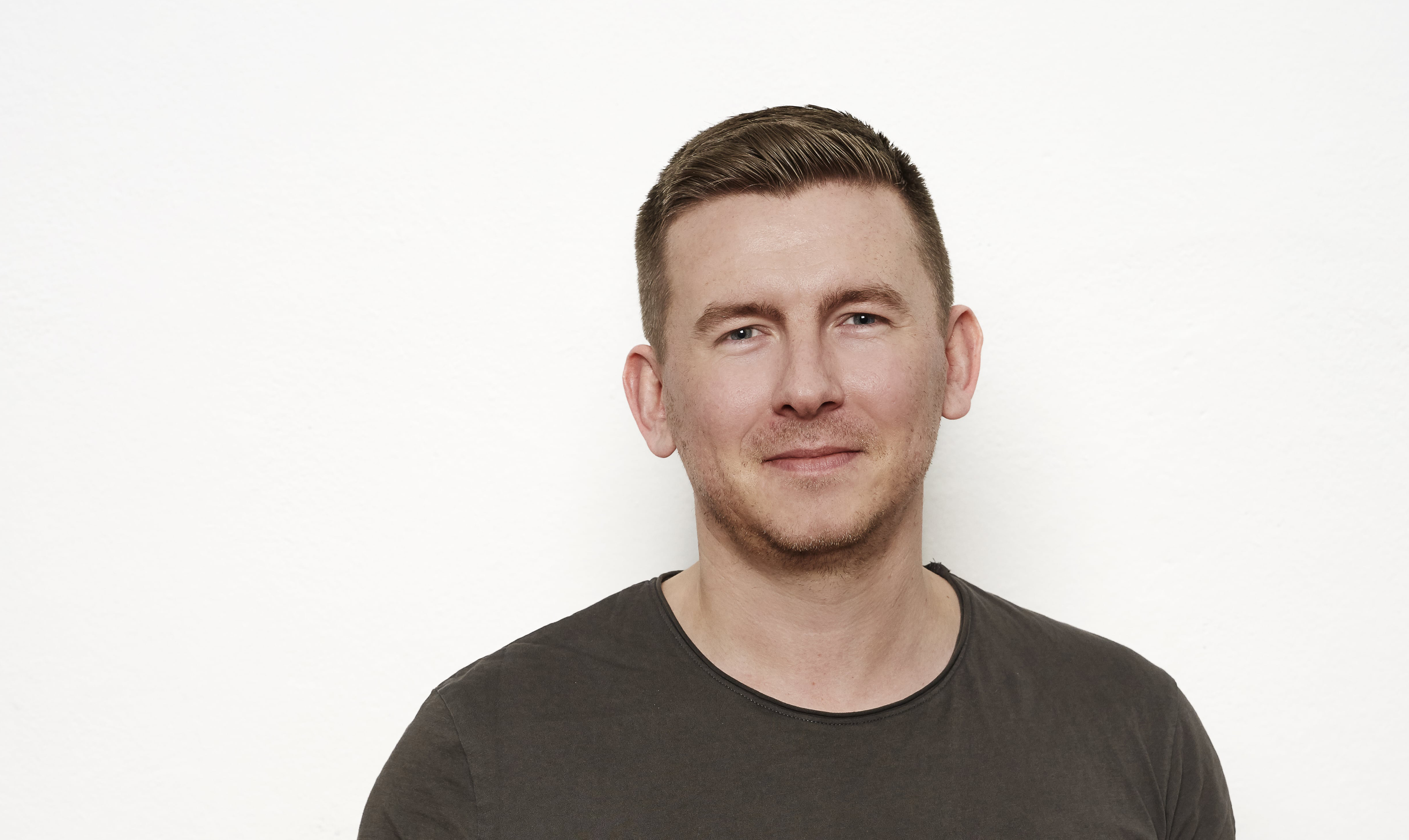 LINUS Digital Finance gewinnt FinTech-Experten Martin Cichowski als neuen Head of Product & Technology
