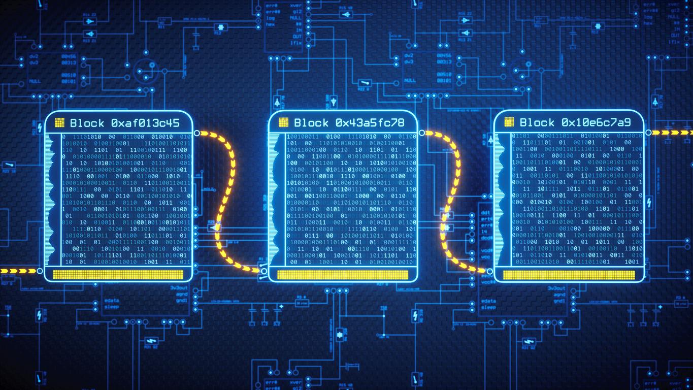 LINUS Digital Finance offeriert Blockchain-gestützte Co-Investments über 6 Mio. Euro für Frankfurter Vorzeigeimmobilie