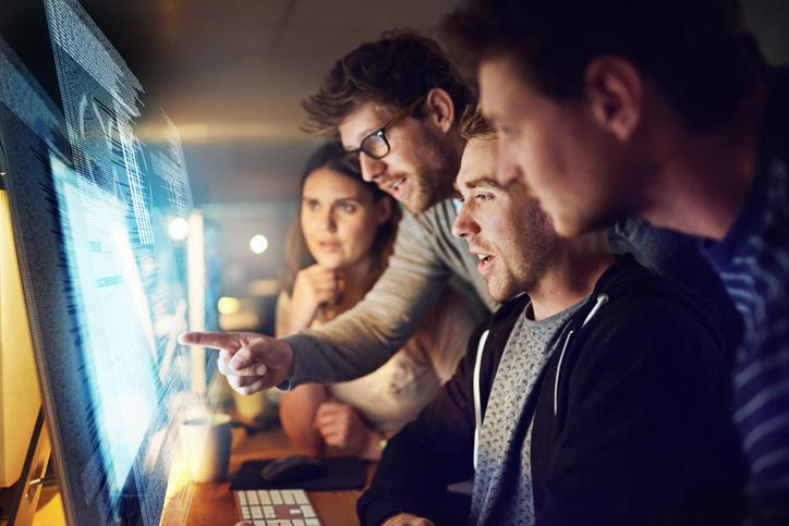 LINUS Digital Finance mit Rekord bei Rückzahlungen zum Jahresauftakt 2021