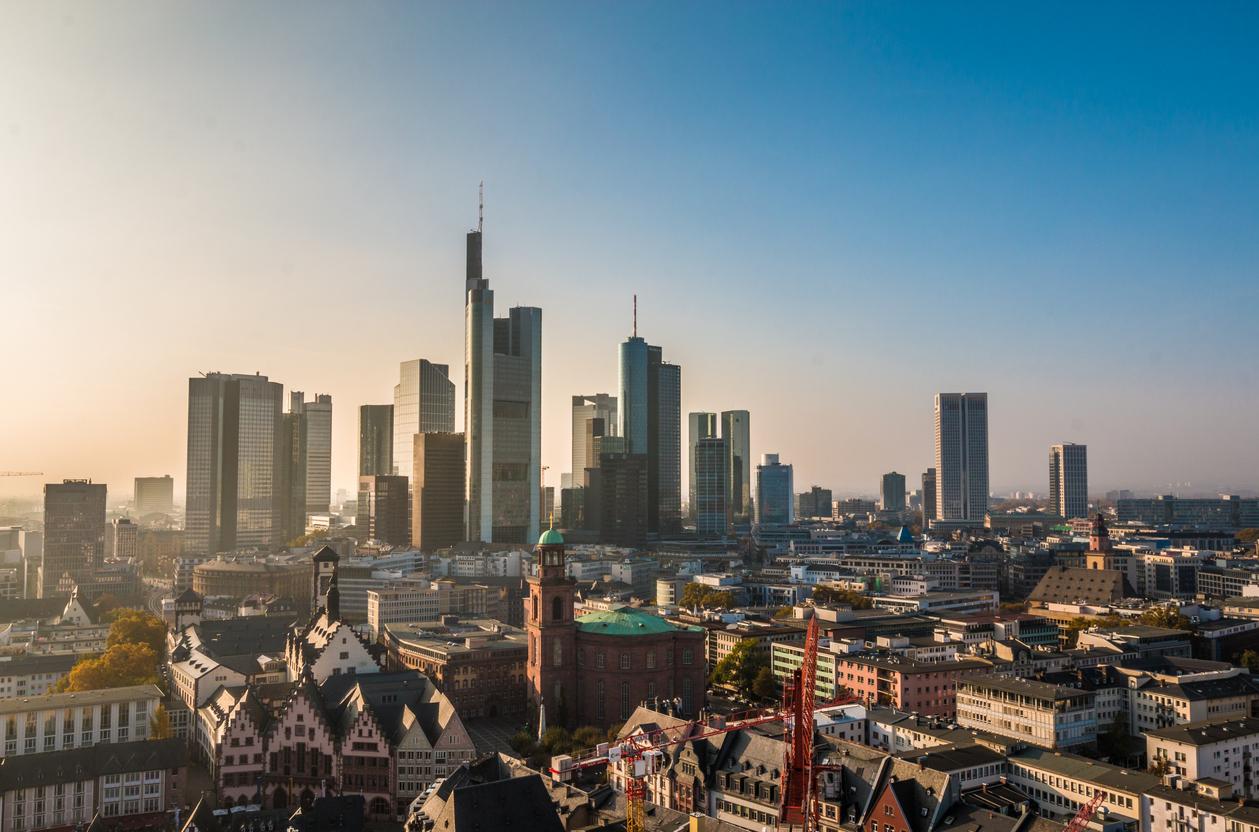 Linus Digital Finance AG plant Börsengang