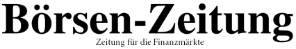 Fintech Linus Digital Finance bietet Beteiligung an Bestandsimmobilien