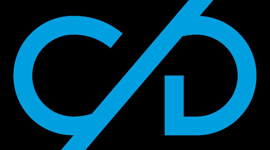 Logo Design for GEMS (Girls Empowerment Through Math Skills)