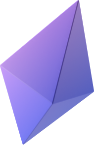 Enjin Icon