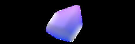 Pyramid Enjin Icon