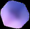 Platonic Icon