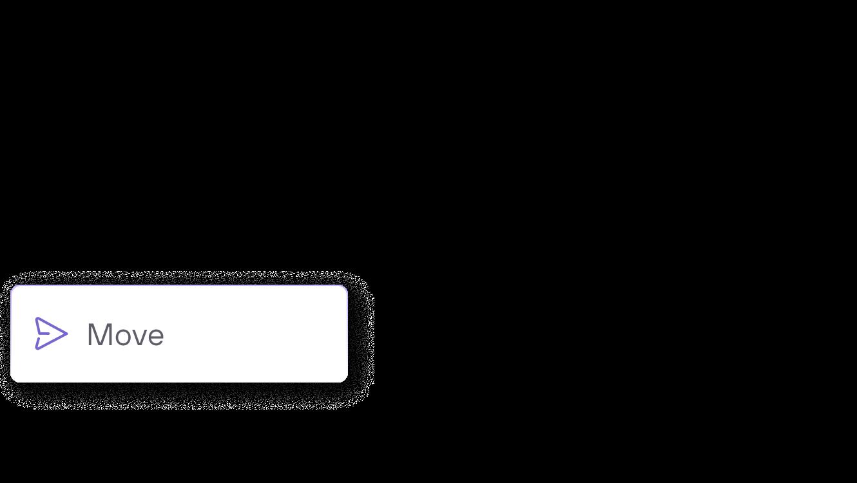 JumpNet MVP Icon