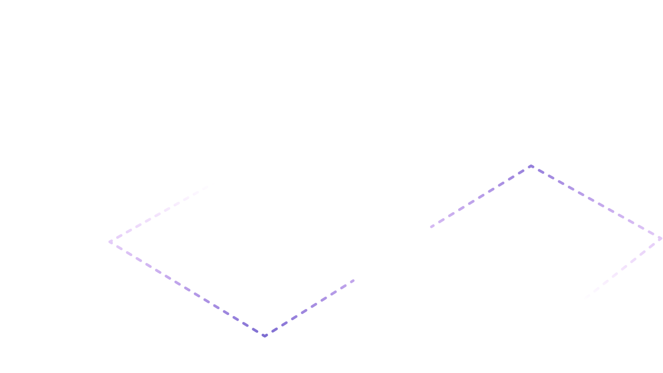 Tokent Platform