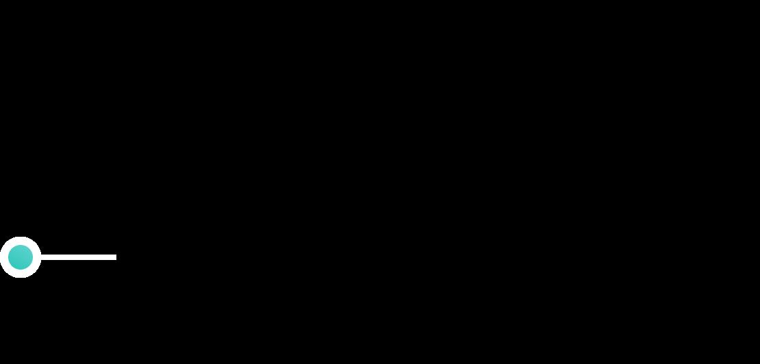 Timeline Item Image