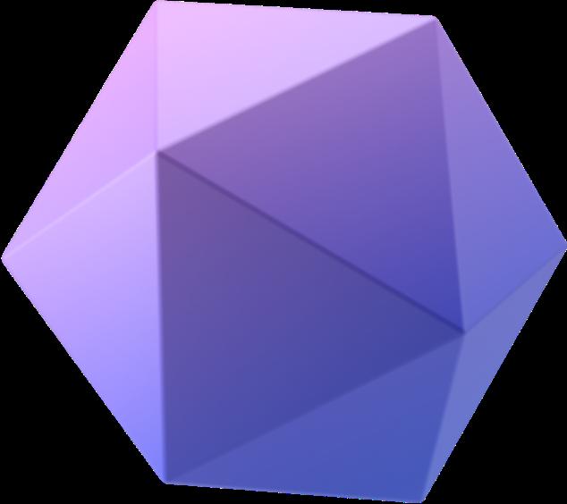 NFTs Icon