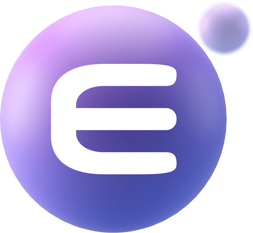 JumpNet Enjin Image