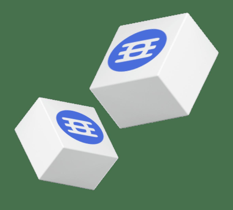 Efinity Image