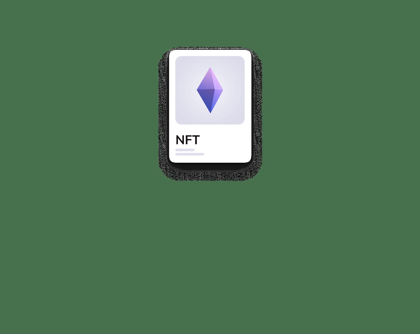 NFT Economy