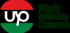 Black Initiative Network (BIN)