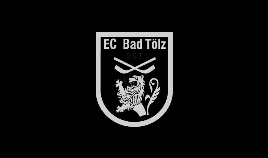 EC Bad Tölz
