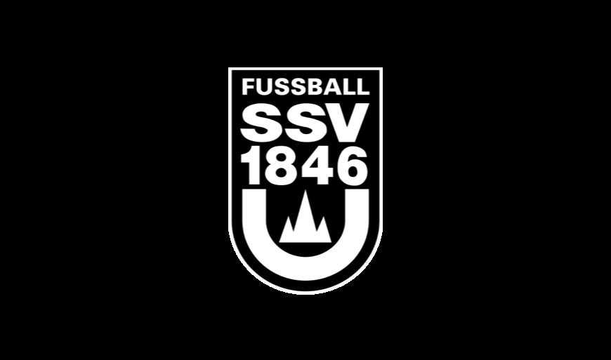 SSV 1846 Ulm