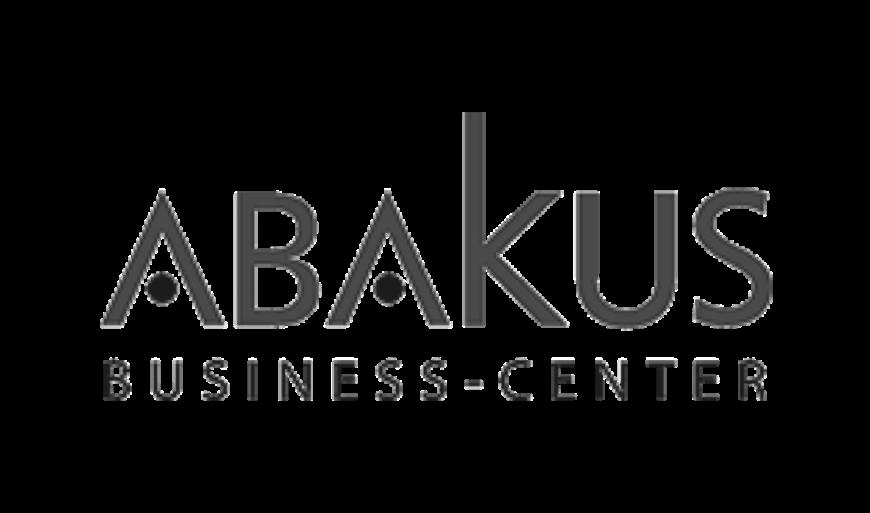 Abakus Business Center