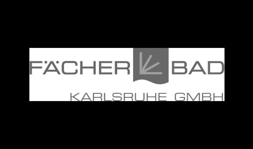 Fächerbad Karlsruhe