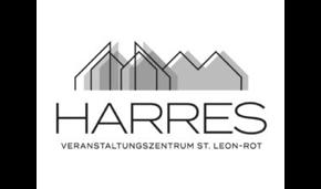 Harres Veranstaltungszentrum