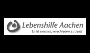 Lebenshilfe Aachen