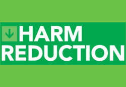 Harm Reduction in the South East Asian Context