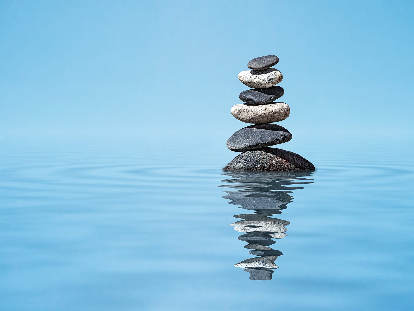 Is mindfulness a religious or spiritual practice?