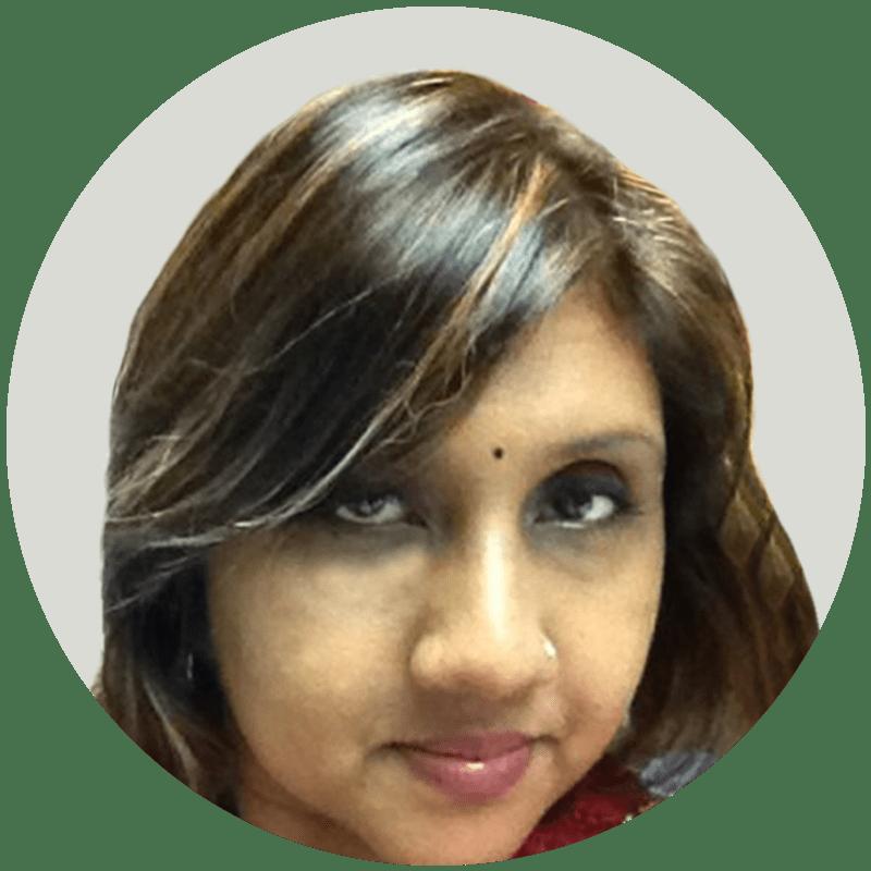 Renjala Balachandran