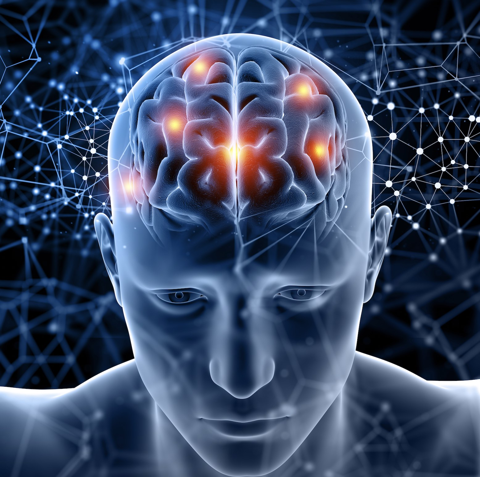 Addiction and Brain Changes