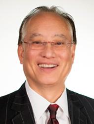 Dr David Mee Lee