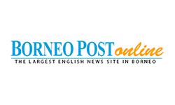 Borneo Post Online