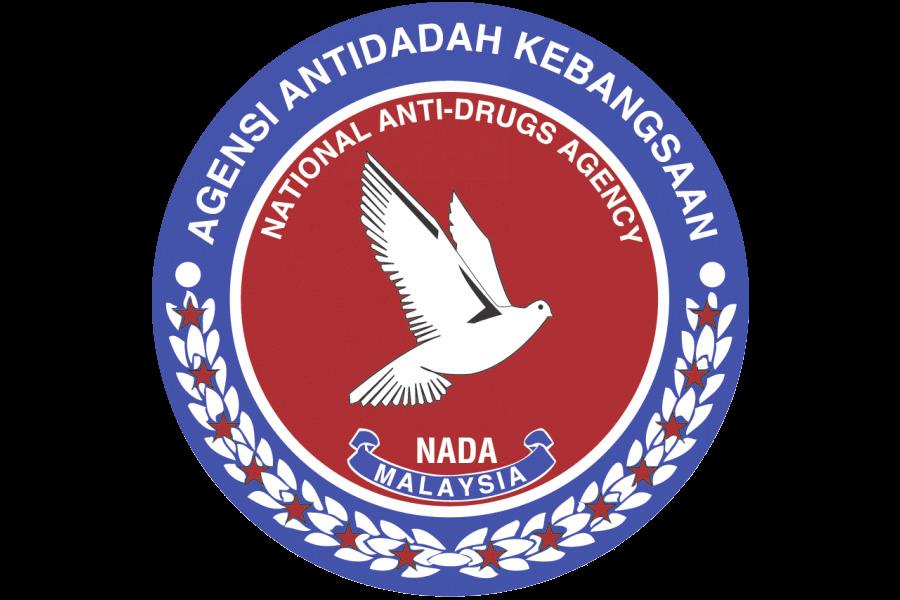 AADK Malaysia Logo
