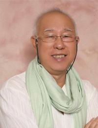 Dr Jeffrey Poh