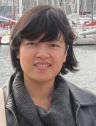 Dr Nhu To Nguyen