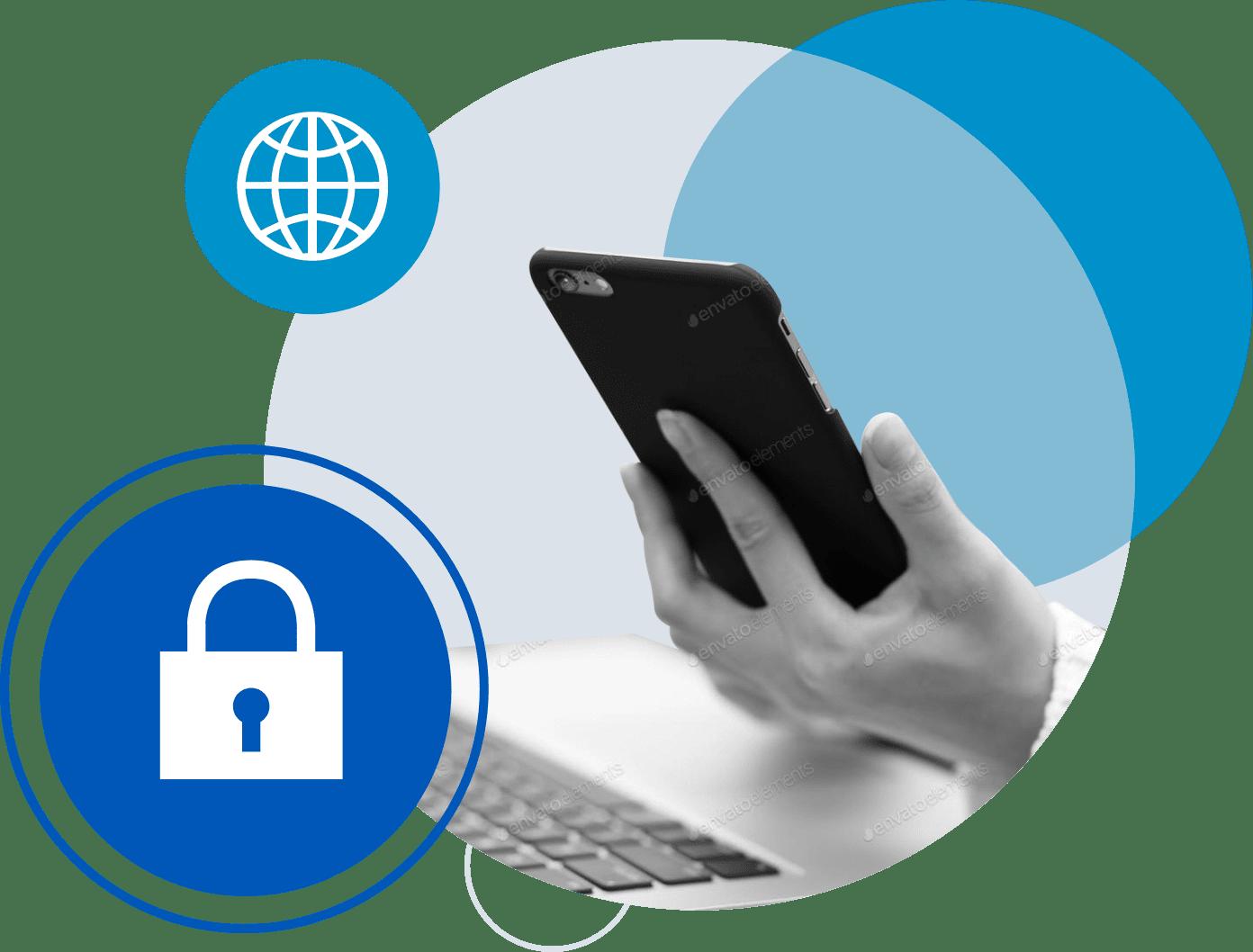 Venn VDI solution for MSPs