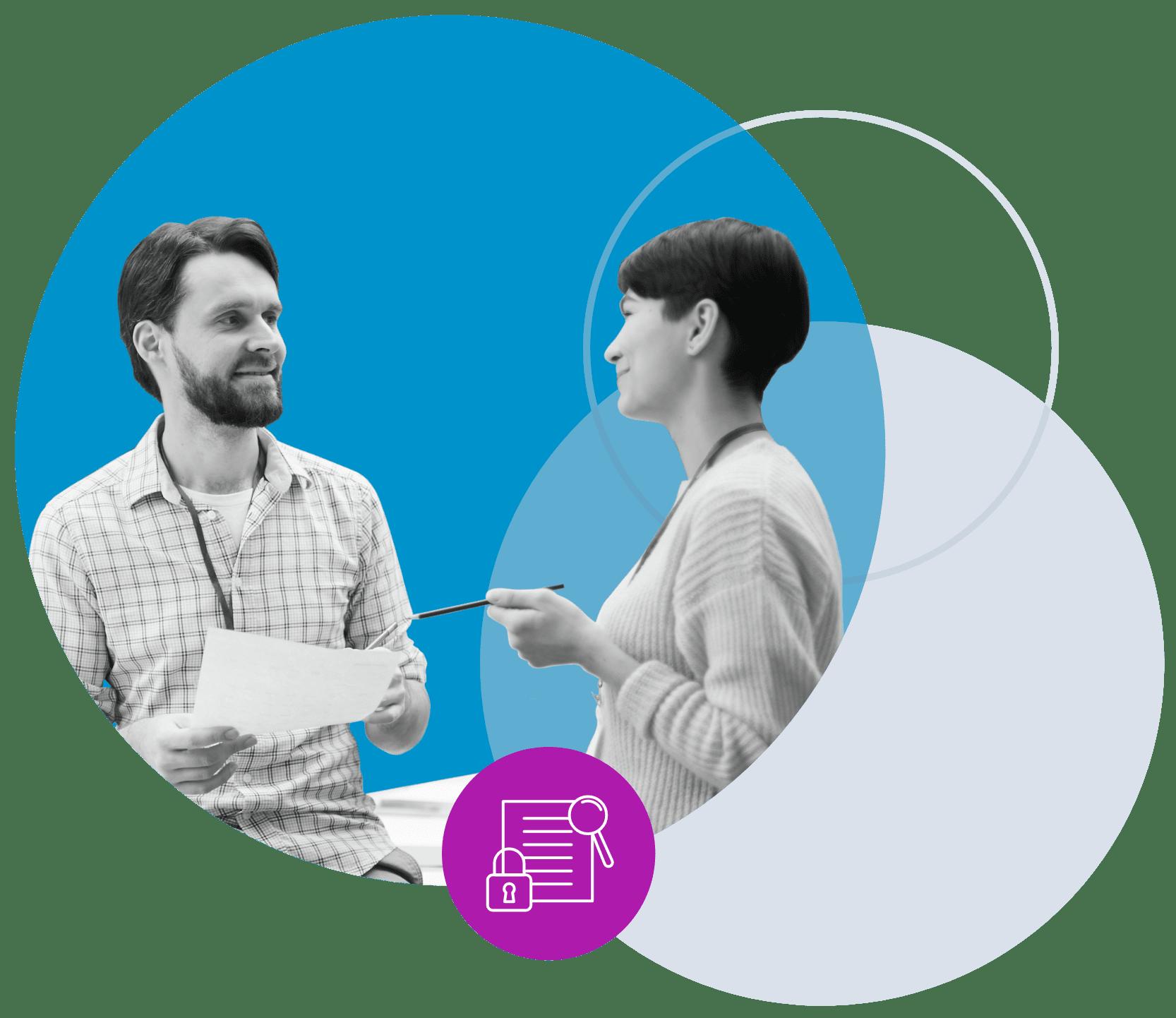 Venn VDI Platform for Technology and SaaS Companies