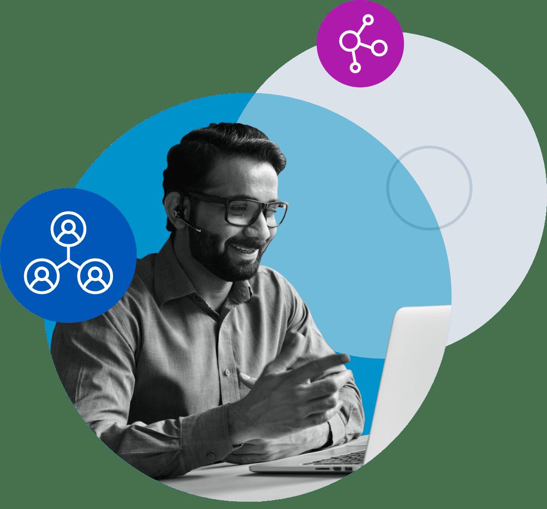 Venn enhances BYOD policies for tech and saas companies