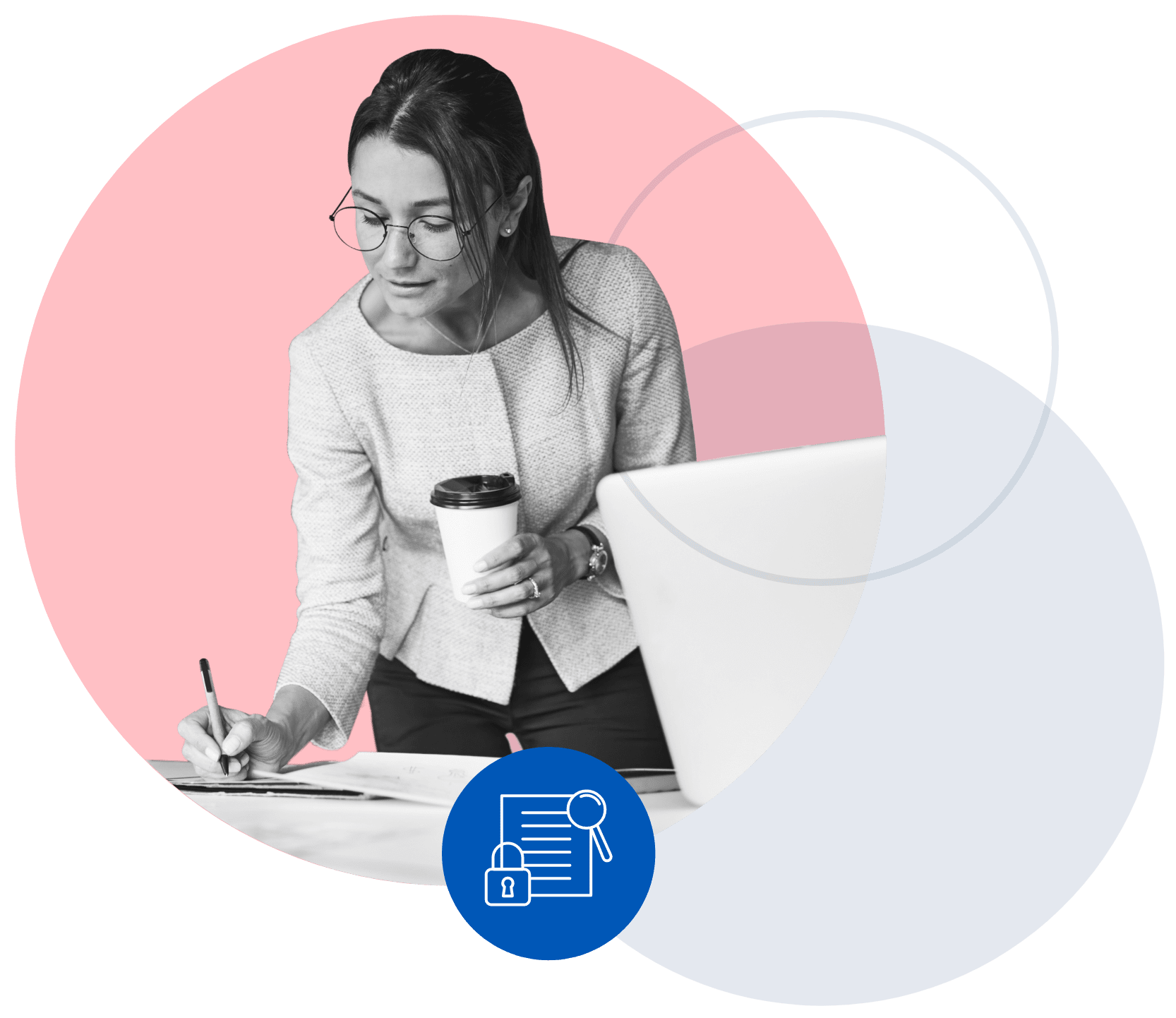 Venn VDI Platform for CCOs and CISOs