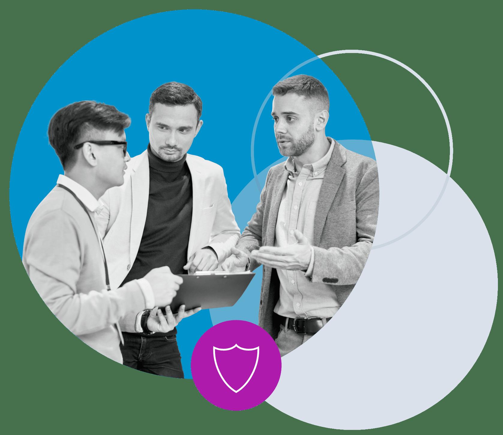 Venn VDI Platform for CIOs and CTOs