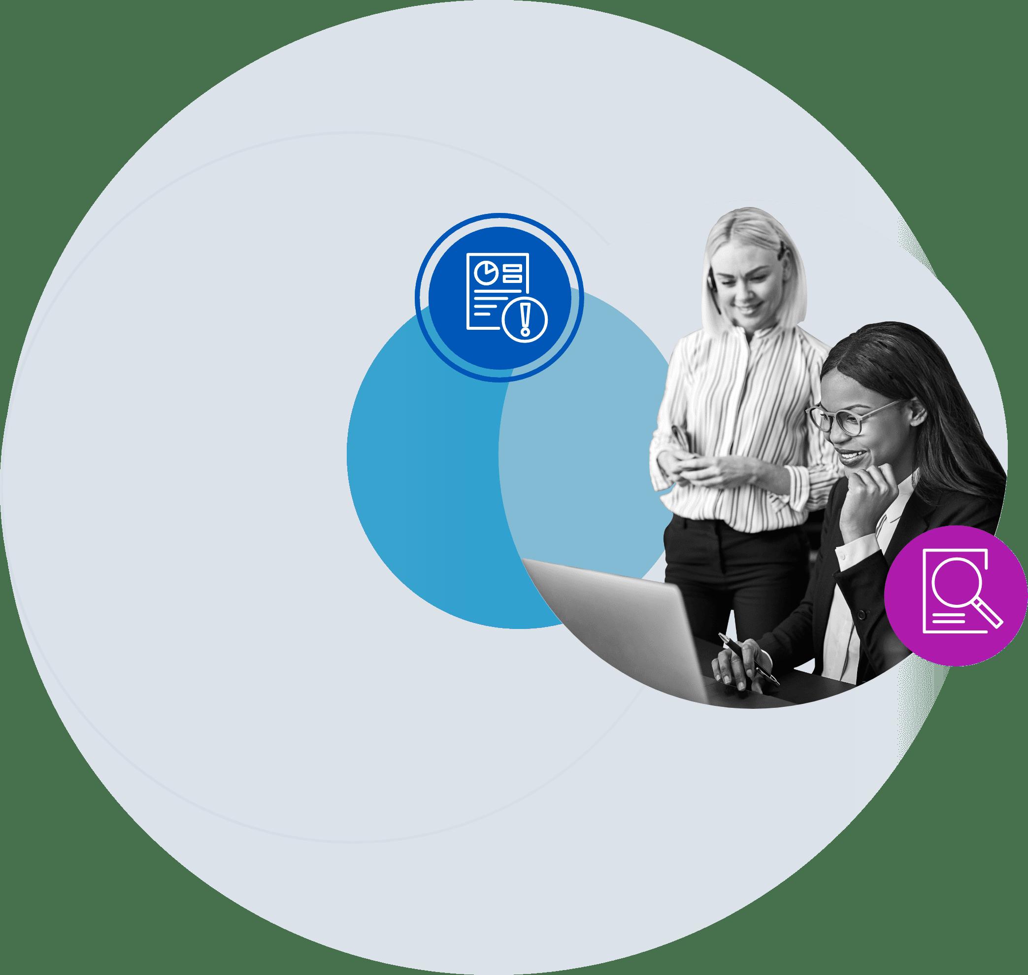 Venn provides audit-ready compliance assurance